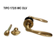 tipo-172-5-wc-olv